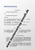 markenkaufvertrag-vorschau-1