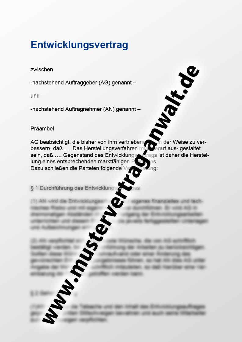 Großzügig Paare Vertragsvorlage Galerie - Beispiel Business ...