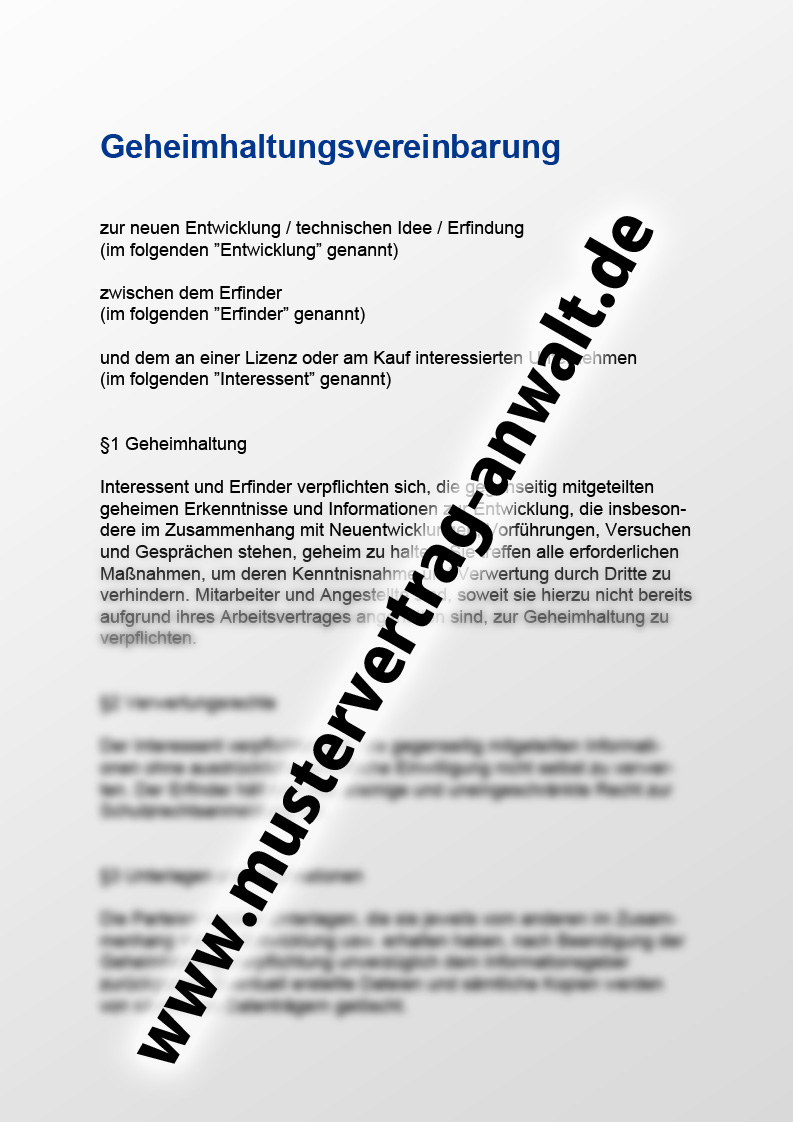 Translation for 'Geheimhaltungsvereinbarung' in the free German-English dictionary and many other English translations.
